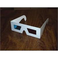 3d Gözlükler Gözlerimize Zararlımı
