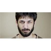 Ushan Çakır Biyografisi