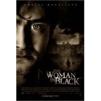 Bu Hafta 6 Yeni Film Vizyona Girdi
