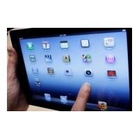 Apple, Gül'e Verdiği İphone Sözünü Tuttu!