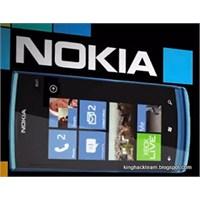 Nokia Eski Günlerine Geri Dönüyor!