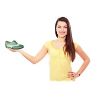 Kadınlar Gününe Özel Ayakkabılar