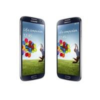 Galaxy S4 Türkiye Satış Fiyatı Ne Kadar?