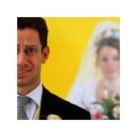 Akraba Evliliğinin Sakıncaları