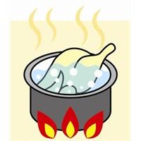 Yemek Pişirmede Kolaylıklar