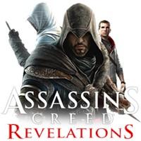 Ac: Revelations - The Lost Archive Videosu