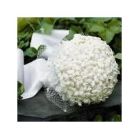 2012 Gelin Çiçeği Modelleri Sizlerle...