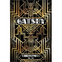İlk Fragman: The Great Gatsby