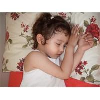 İyi Bir Uyku İçin Neler Yapmalıyız?