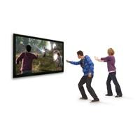 Xbox360 Kinect- Hareketleri Algılayan Oyunlar İçin