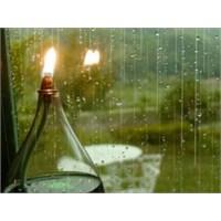 Özletiyor Seni Bu Yağmurlar