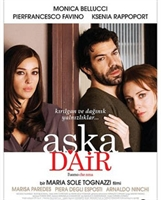 Bir Film-aşka Dair-the Man Who Loves