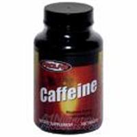 Kafein Yağ Yakımını Kolaylaştırıyor