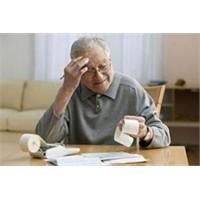 Emeklinin İntibakı Başka Bahara Mı Kaldı?