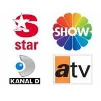 2012 İyi Ve Kaliteli Komedi Dizileri Yılı Olsun