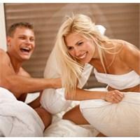 Mutlu Evlilikte 10 Altın Kuralı!