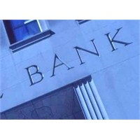 Bankalar Ve Dosya Masrafi Alacakları