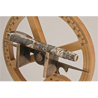 Amerika Vespucci Kalemi İle Keşif Sırası Sizde