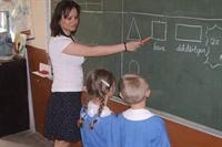 Türkiye nin Öğretmene Sunduğu İmkanla Avrupalı Olm