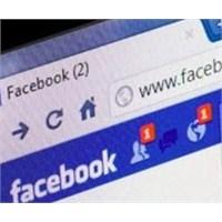 Facebook Özel Mesajlar Bölümünü Değiştiriyor