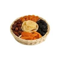 Sağlığımızda Kuru Meyvelerin Yeri