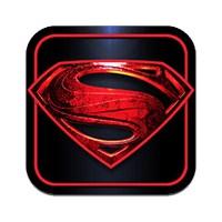 Man Of Steel Yeni Superman İpad Oyunu