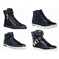Sonbahar 2013 Sezonunun Öne Çıkan Sneakersları