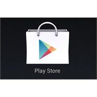 Google Apple'ı Geçti Ama...