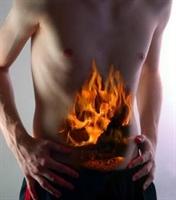 Mide Ülseri Ve Gastrit Nedir ?