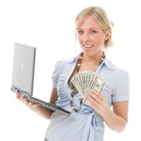 İnternette Para Kazanmanın Yolları
