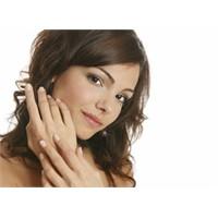 Sağlıklı Eller İçin 10 Değişik İpucu