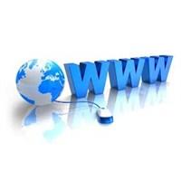 Neden Web Sitemiz Olmalı?