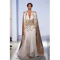 Zuhair Murad - Haute Couture - Spring 2013