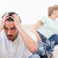 İlişkilerde Yaşanan 5 İletişim Hatası