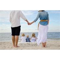 Ayrımcı Anne Babalardan Mısınız?
