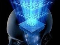 Beynin Az Kullanılan Bölgeler Zayıflar