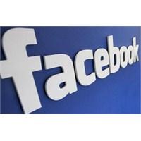Facebook'un Yükselişi!