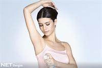 Ter Önleyici Deodorantlarda Büyük Tehlike