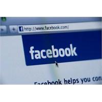 Facebook 700 Bin Oyu Görmezden Geldi!