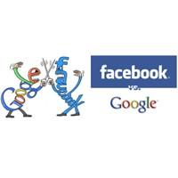 Facebook Mu, Google+ Mı?