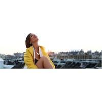 Reebok, Alicia Keys İle Güçlerini Birleştirdi