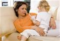 Ebeveyn Ve Okul Görevlilerine Öneriler