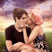 Aşkı Manya