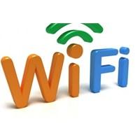 Wi-fi Sinyalleri İle Duvarın Arkasını Görme