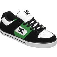 Dc Shoes Ayakkabı Modelleri