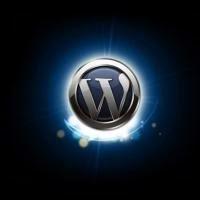 Wordpress'i Kolayca Kurun