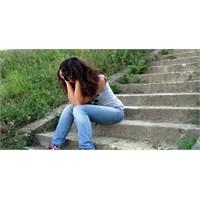 Modern Çağın Salgın Hastalığı Depresyon