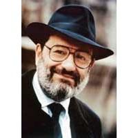 Umberto Eco Prag Mezarlığı'nı Niçin Yazdı?