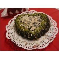 Kakaolu Kalpli Pasta Tarifi