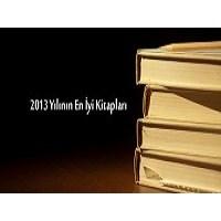 2013 Yılının En İyi Kitapları